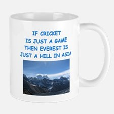 CRICKET7 Mugs
