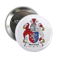 """Norwich 2.25"""" Button (10 pack)"""