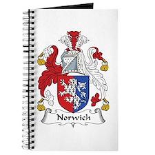 Norwich Journal