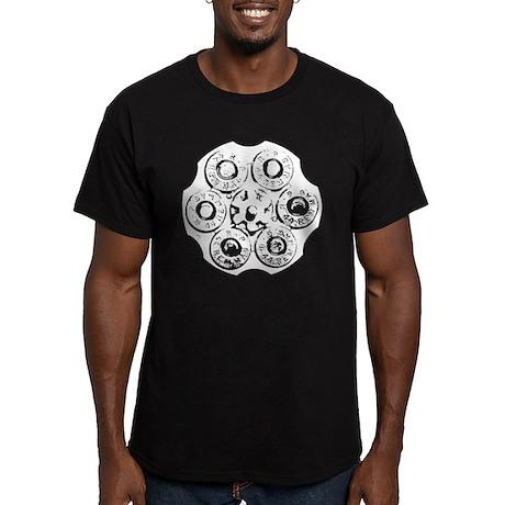 holds 6 shots T-Shirt