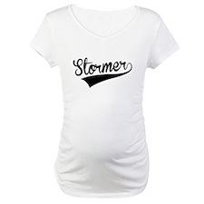Stormer, Retro, Shirt