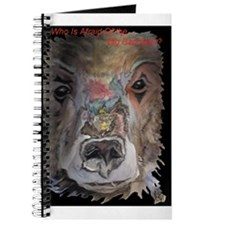 Grizzly Journal