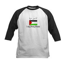 Gaza Tee