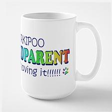 yorkipoo Mugs