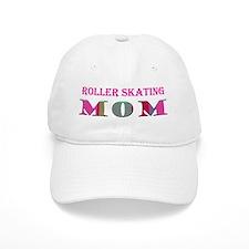 roller skating Baseball Baseball Cap