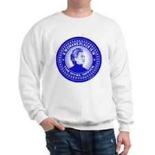 Funny Presidential election Jumper