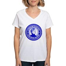 Cool Hillary Shirt