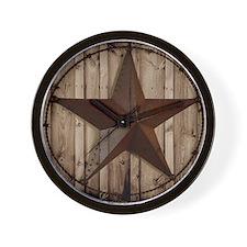 IMG_1506 Wall Clock