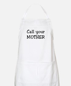 call mother Apron