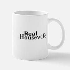 Real Housewife Mugs