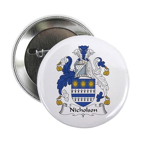 """Nicholson 2.25"""" Button (100 pack)"""