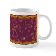 """""""Try Chai"""" -  Small Mug"""