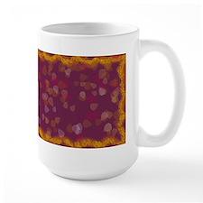 """""""Try Chai"""" -  Mug"""