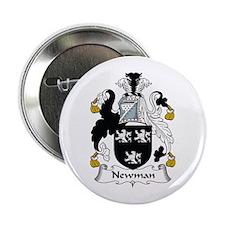 Newman Button