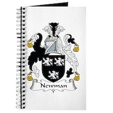 Newman Journal