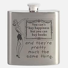 Unique Buy Flask