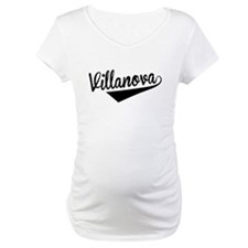 Villanova, Retro, Shirt