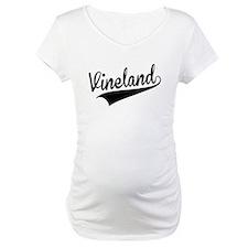 Vineland, Retro, Shirt