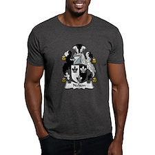Nelson II T-Shirt