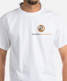 Armadillo Aerospace Shirt