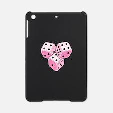 Bunco Breast Cancer iPad Mini Case