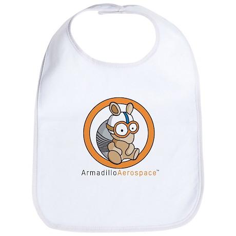 Armadillo Aerospace Bib