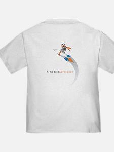Armadillo Aerospace T