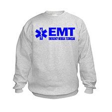 EMT Sweatshirt