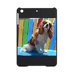 Lifes A Beach iPad Mini Case