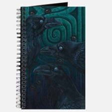 The Seers Journal