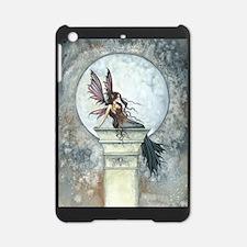 Autumn Moon Fairy Fantasy Art iPad Mini Case