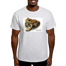 River Frog T-Shirt