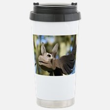 Oink Travel Mug