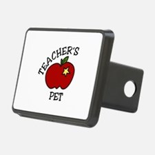 Teachers Pet Hitch Cover