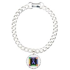 Esophageal Cancer Coura Bracelet