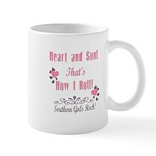 Southern Girls Mug