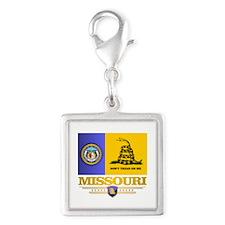 Missouri DTOM Charms