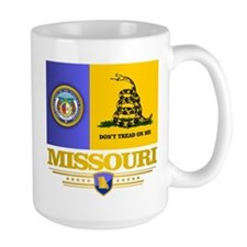 Missouri DTOM Mugs