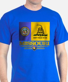 Missouri DTOM T-Shirt