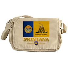 Montana DTOM Messenger Bag