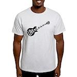 blackTcafe.png T-Shirt