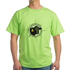 Cool Logo T-Shirt