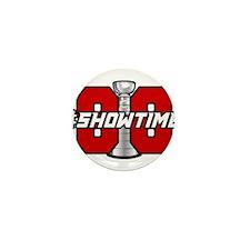 Showtime Mini Button