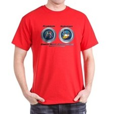 Cre Problem Solution T-Shirt