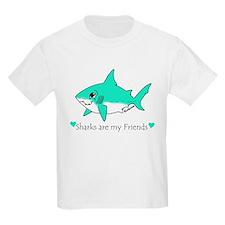 spud 2.jpg T-Shirt