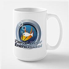 CRE Logo Mugs