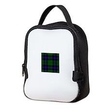 Armstrong Neoprene Lunch Bag