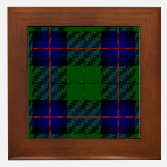 Armstrong Framed Tile