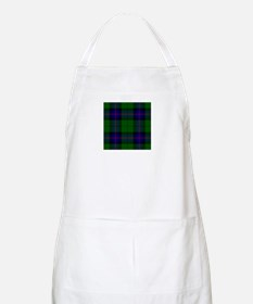 Armstrong Apron