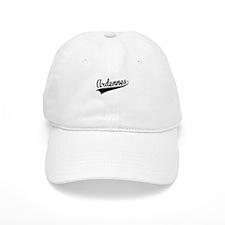 Ardennes, Retro, Baseball Hat
